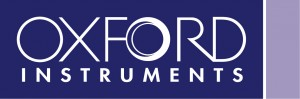 oxford-instruments-logo.jpg.pagespeed.ce.7u3VhwzKcTX0fIeruxLc