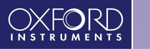 oxford-instruments-logo.jpg.pagespeed.ce.7u3VhwzKcTX0fIeruxLc