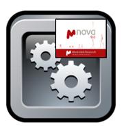 mnova engine_p