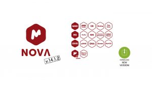 What's new in Mnova 14.1.2