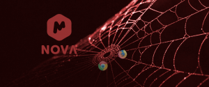 The benefits of Mnova on the web