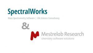 SpectralWorks Ltd and Mestrelab Research SL announce mutual reseller agreement