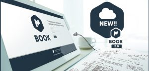 What's new in Mbook 2.0?